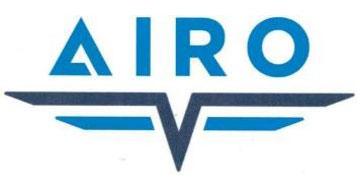 Airo Group Avionics