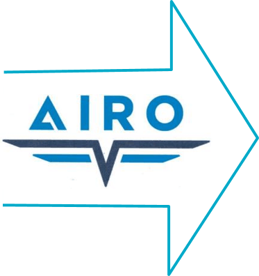 About the Airo Group